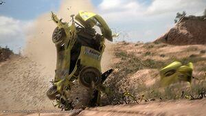 MotorStorm auto da rally.jpg