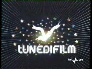 Lunedì Film logo.jpg