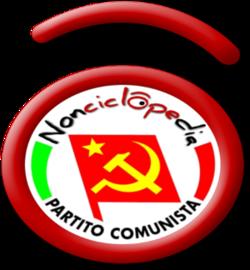 Partito Comunista Nonciclopedico logo.png