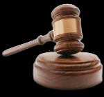 Martello giudice.png
