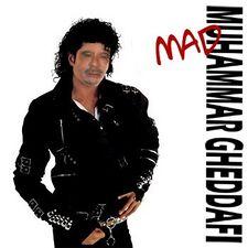 Muhammar Gheddafi-Mad.jpg