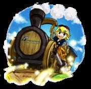 Ferrovie Zelda.png