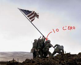 Iwo Jima io.jpg