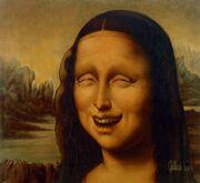 Monna Lisa che ride.jpg