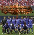 Squadre Francia Inghilterra.jpg