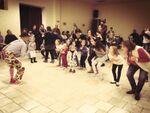 Baby dance 3.jpeg