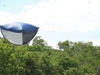 Tenda volante.jpg