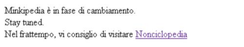 Minkipedia chiusa visita Nonciclopedia.png