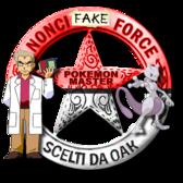 Distintivo-Fake-Pokemon-Master.png