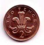 Moneta da 2 penny.jpg