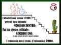 Campagna invalidi.png
