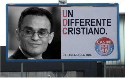 Magdi Cristiano Allam manifesto elettorale UDC.jpg
