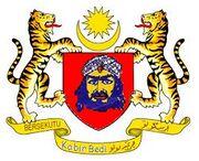 Malesia stemma con Sandokan.jpg