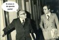ROMA 1973 Giuseppe Pizza con il Presidente del Consiglio Mariano Rumor.jpeg
