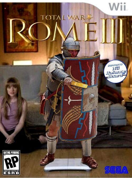 Copertina tarocca di Total War Rome III.jpg