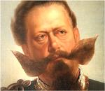 Vittorio Emanuele II Savoia baffi.png