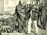 Mazzini e Garibaldi.jpg