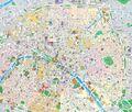 Mappa di Parigi.jpg