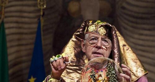 Mario Monti astrologo.jpg