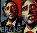 Poster di Obama zombie.jpeg