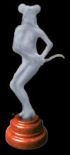 Premio noncitopa argento.png