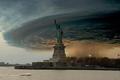 Tempesta Sandy a New York.png