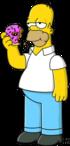Homerciambella.png