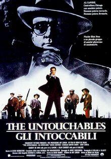 The Untouchables - Gli intoccabili con Bud Spencer e Giuliano Gemma.jpg