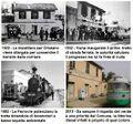 Tresnuraghes evoluzione della stazione.jpg