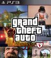 Grand Theft Auto Foggia.PNG