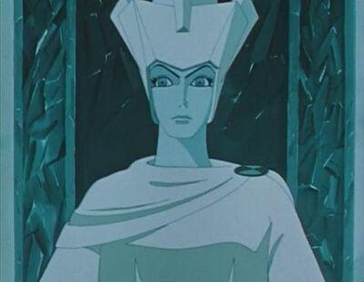 La regina delle nevi di Atamanov.jpg