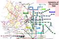 Circuito metropolitano città giapponese.png