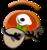 Logo Portale italia.png