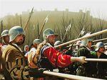 Soldati medievali.jpg