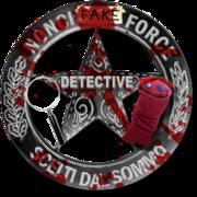 Distintivo Detective Fake.png