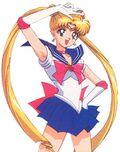 Sailor Moon in posa.jpg