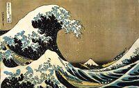 La grande onda Katsushika Hokusai.jpg