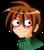 Logo Portale anime e manga.png