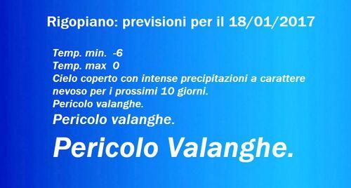 Previsioni Rigopiano .jpg