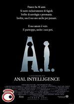 Anal intelligence.jpg