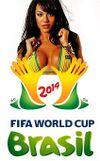 Logo Brasile 2014 con tette.jpg