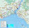 Istanbul cartina.jpg