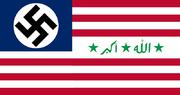 Bandiera Stati Umidi.PNG
