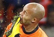 Calcio sui denti.jpg