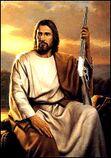 Gesù con fucile.jpg