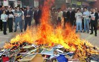 Libri bruciati.jpg