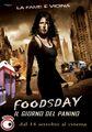 Foodsday.jpg