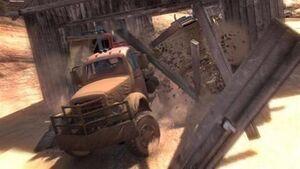MotorStorm camion.jpg