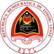 Timor Est stemma.jpg